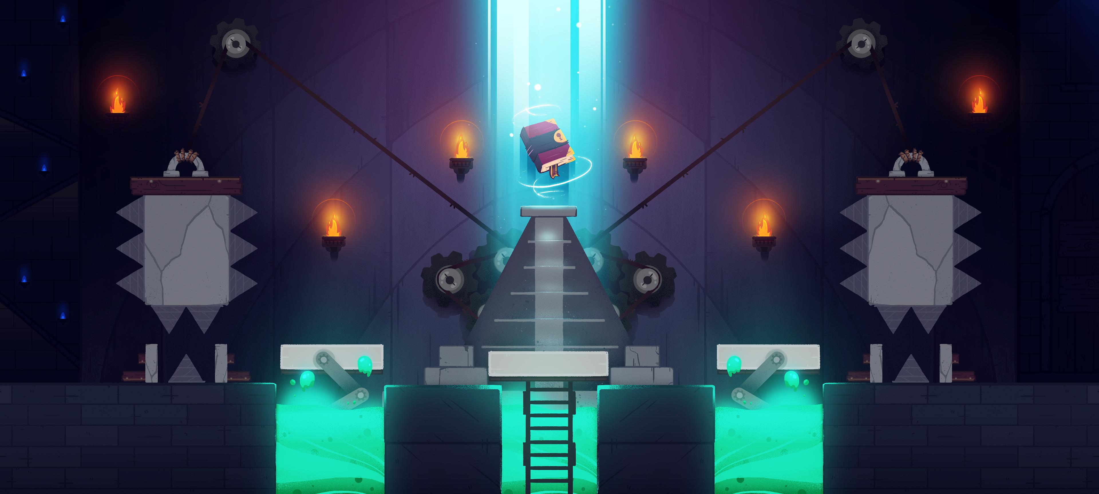 Level03_CastleInterior_rb005
