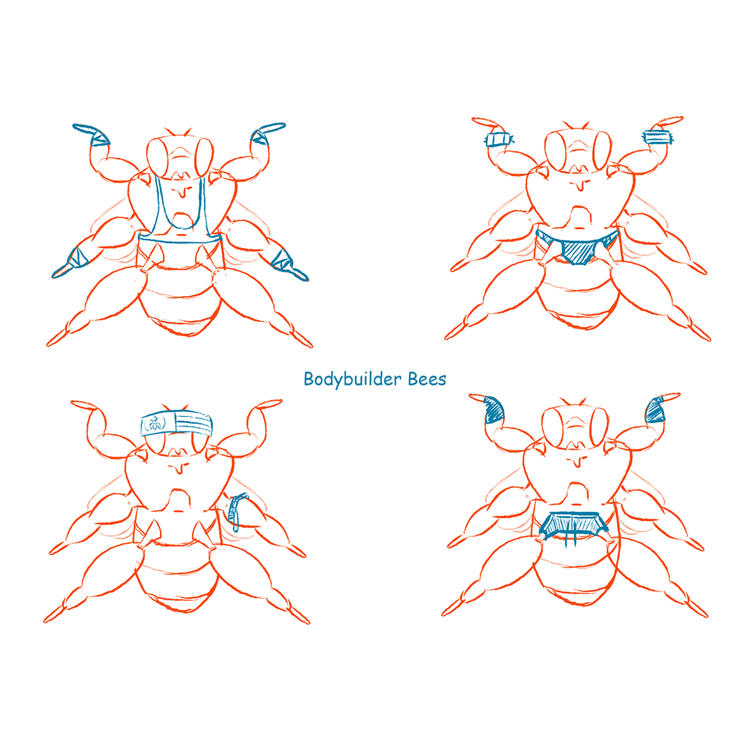 fh_bees_sketches_bbb03_rb001