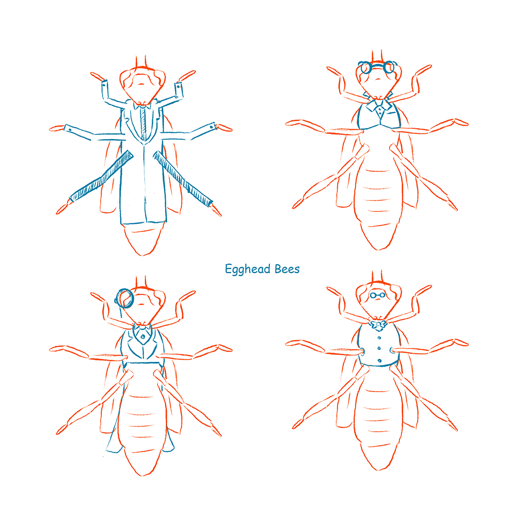 fh_bees_sketches_eggheads03_rb001