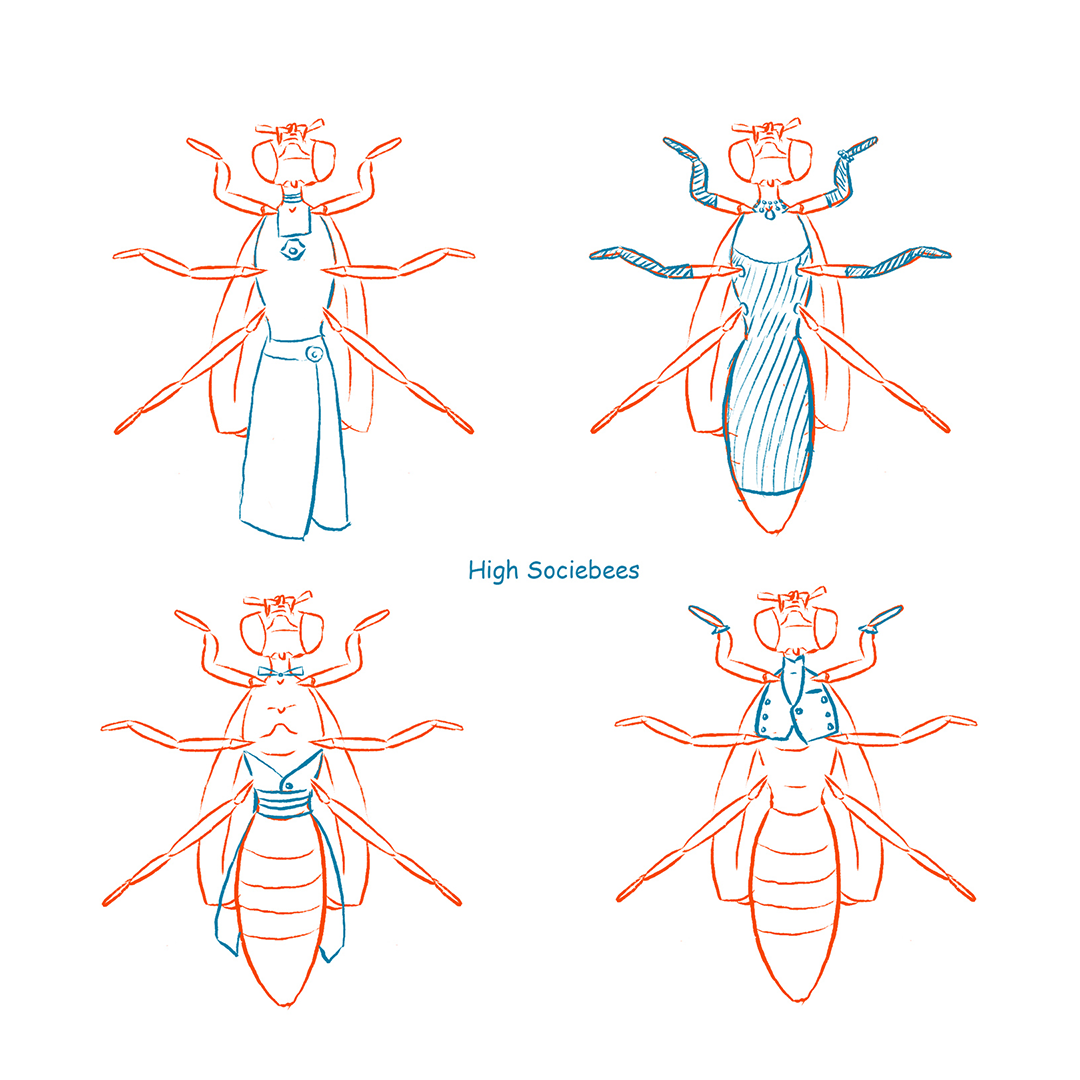 fh_bees_sketches_hsb03_rb001