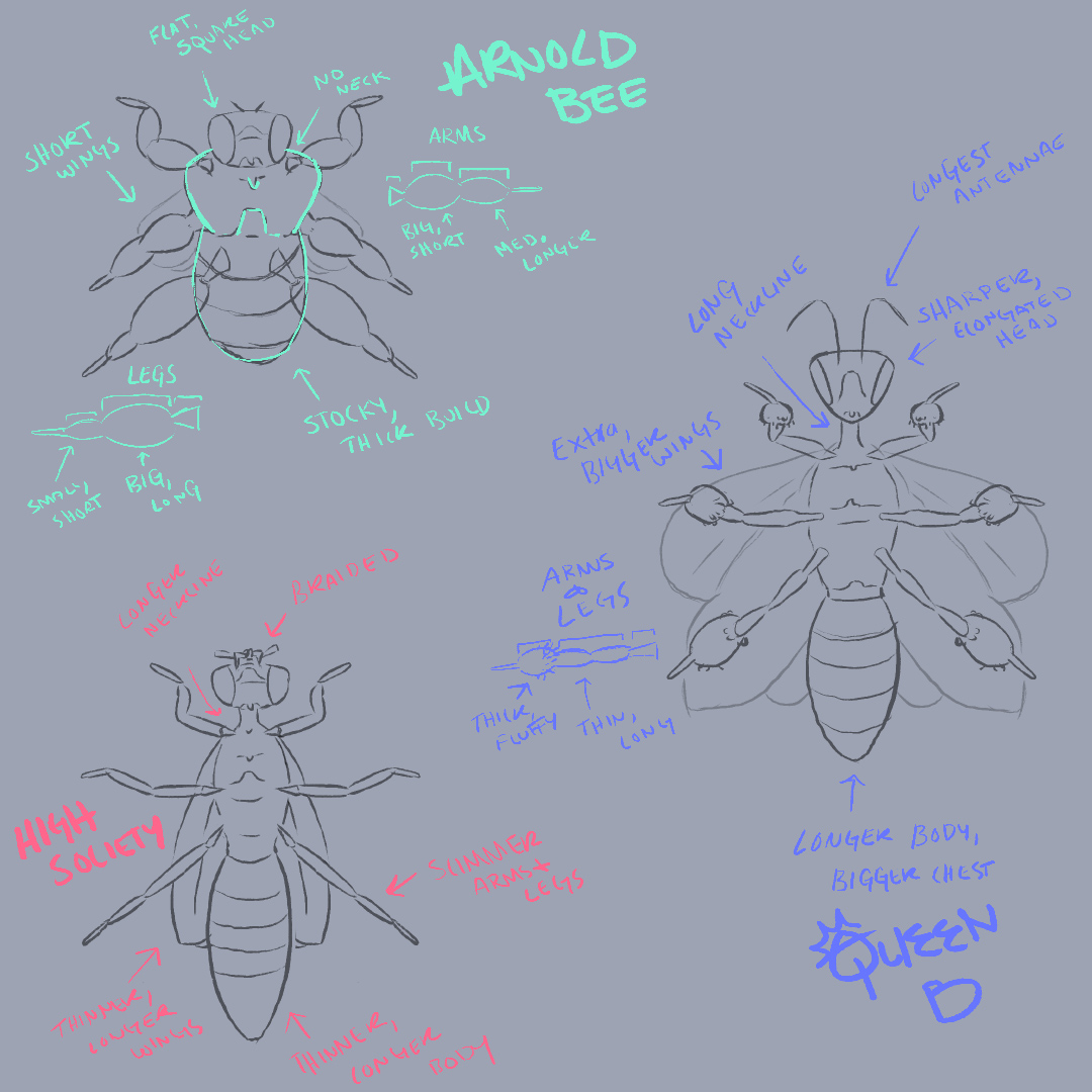 fh_bees_sketches_notes_rb001